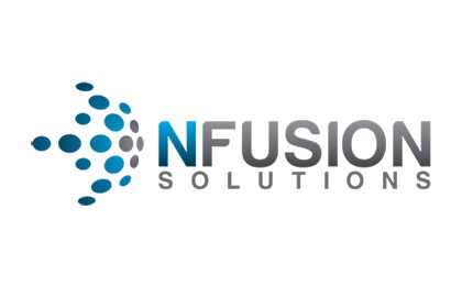 NFusion